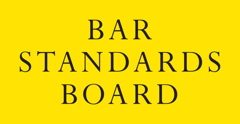 bar standard board